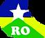 CONHEÇA A IDPB-RO