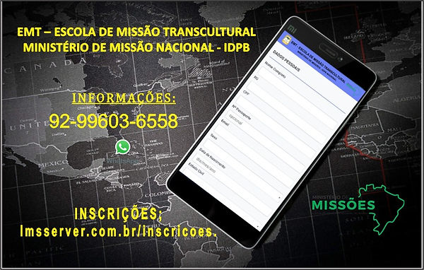 WhatsApp Image 2020-02-16 at 2.00.02 PM.