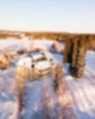 5 Melderstein exterior winter 2.jpg