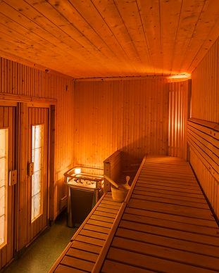 17 Melderstein sauna.jpg