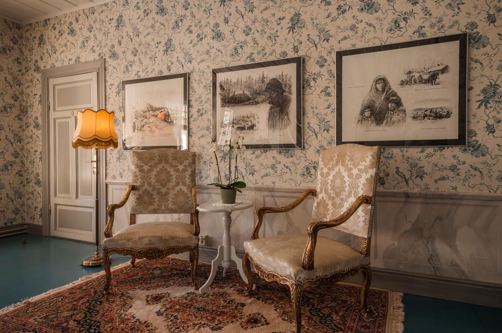 10 Melderstein lounge.jpg