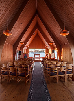 18 Melderstein chapel.jpg
