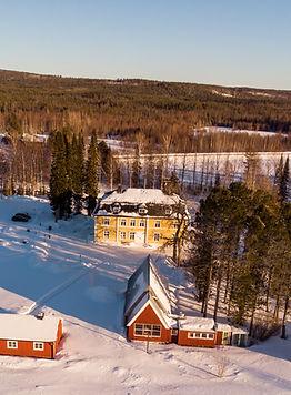 Melderstein exterior winter 3.jpg