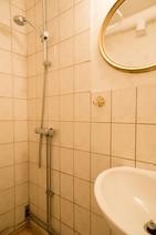 Melderstein rooms bathroom.jpg