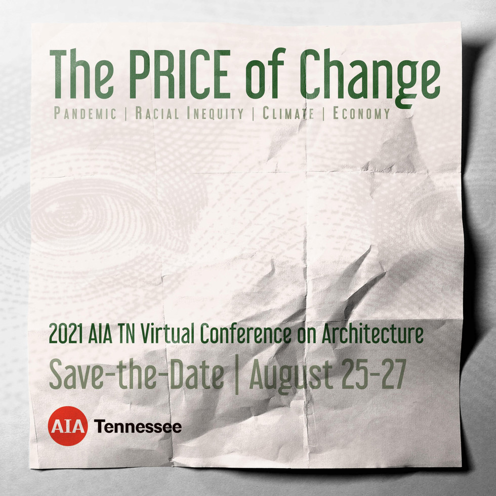 The PRICE of Change