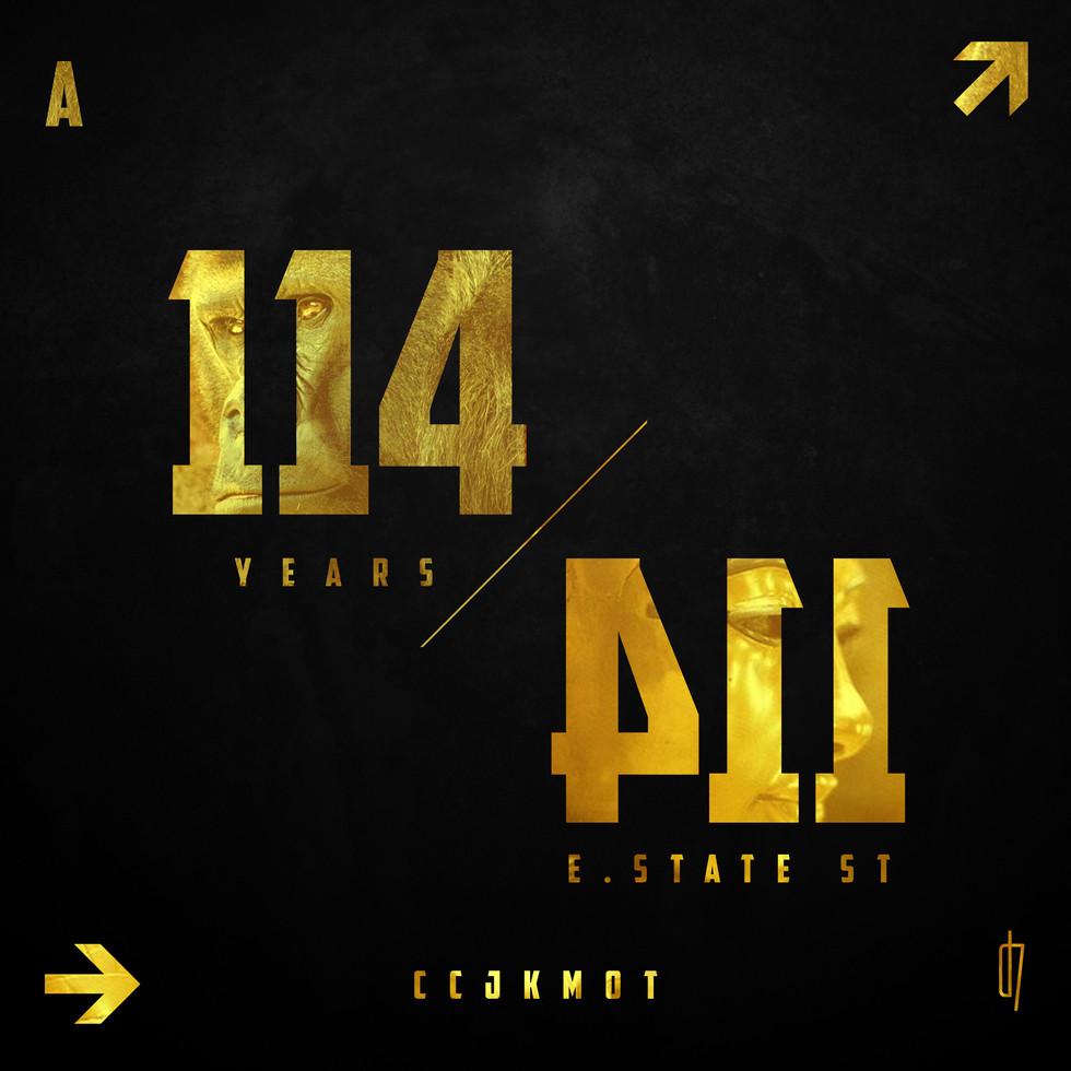 114 / 411