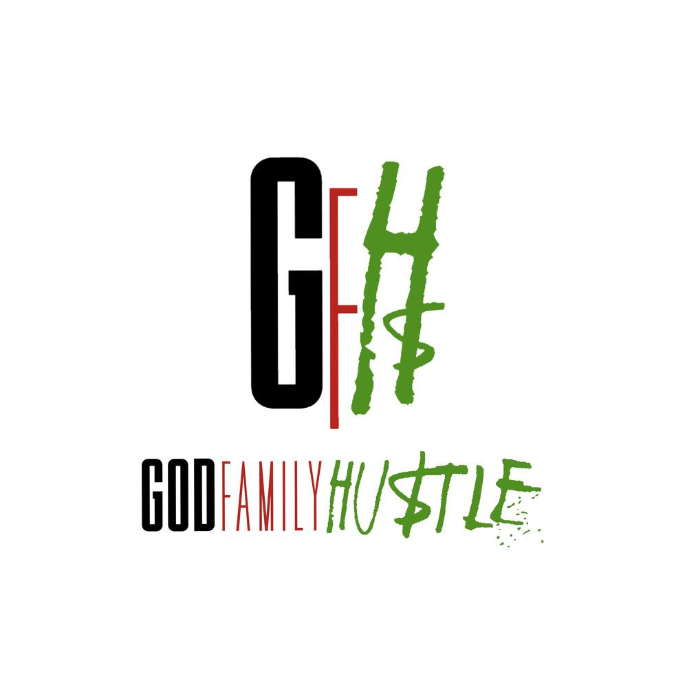 GFH - Logo