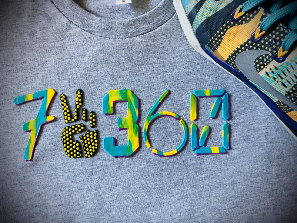 72360 - KOBE