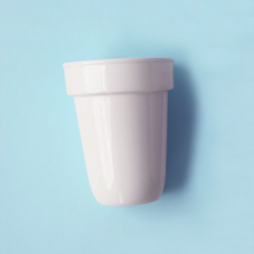 Porcelain Cup for Nest Cup