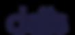the dais logo blue (2).png