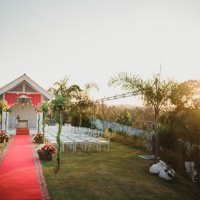 espaco para casamento em cotia (18).jpg