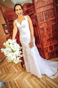 Espaço_para_casamento_em_cotia_(11).jpg