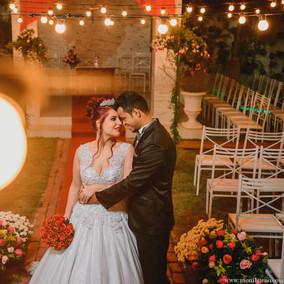 espaco para casamento em cotia (3).jpg