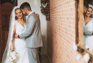 Espaço_para_casamento_em_cotia_(3).jpg