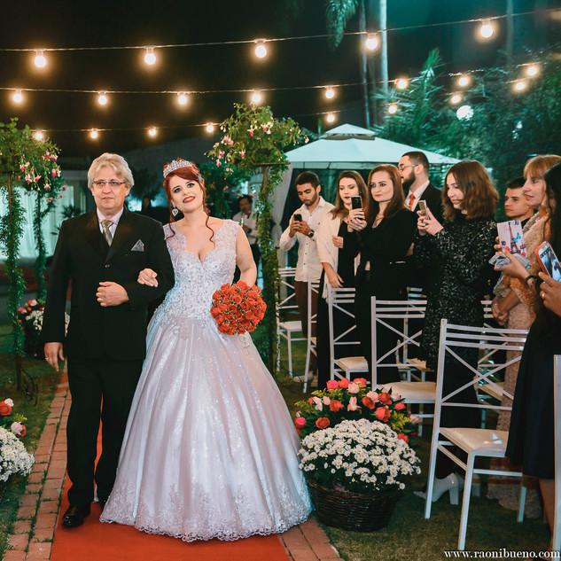 espaco para casamento em cotia (24).jpg