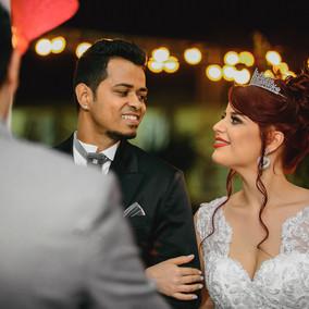 espaco para casamento em cotia (26).jpg