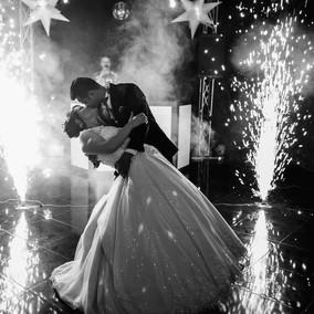 espaco para casamento em cotia (9).jpg