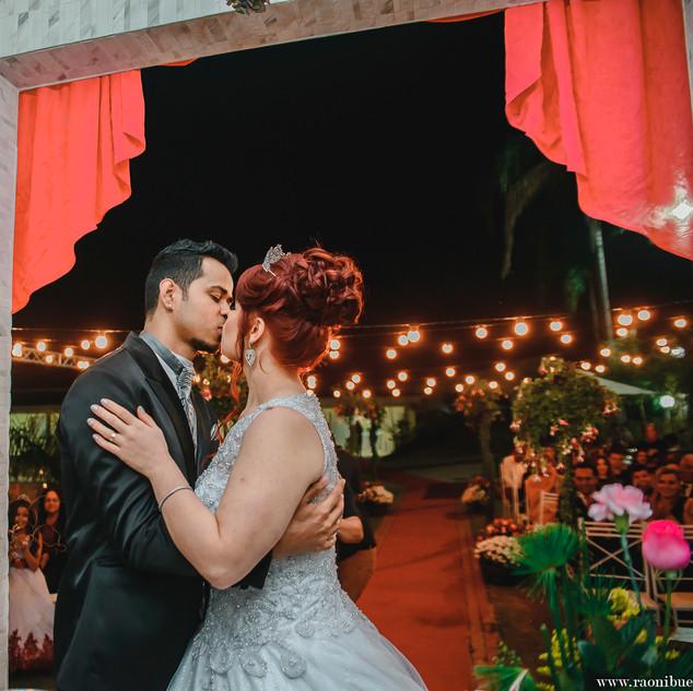 espaco para casamento em cotia (1).jpg