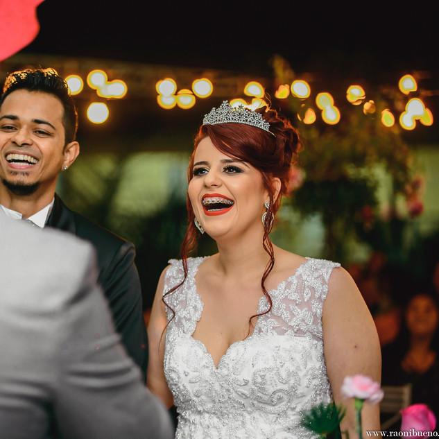 espaco para casamento em cotia (28).jpg
