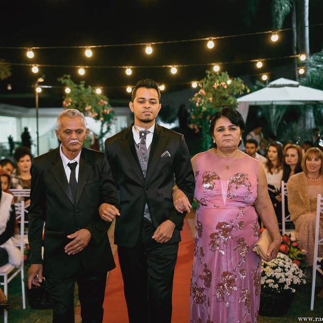 espaco para casamento em cotia (21).jpg