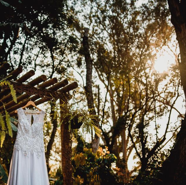 espaco para casamento em cotia (11).jpg