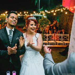 espaco para casamento em cotia (29).jpg