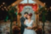 espaco para casamento em cotia (2).jpg