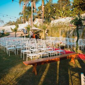 espaco para casamento em cotia (14).jpg