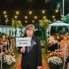 espaco para casamento em cotia (23).jpg