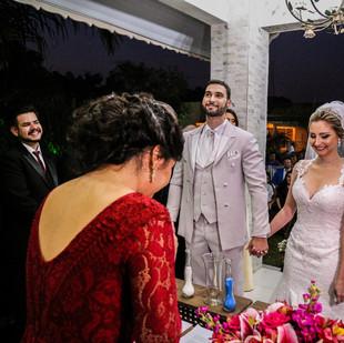 espaço_para_casamento_em_cotia_Bella_Ros