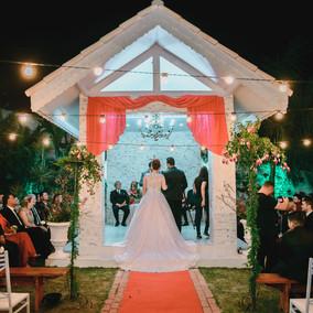 espaco para casamento em cotia (25).jpg