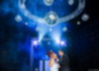espaco para casamento em cotia (6).jpg