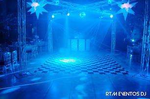 dj renan fernandes festa (24).jpg