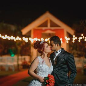 espaco para casamento em cotia (4).jpg
