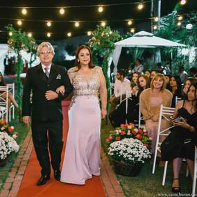 espaco para casamento em cotia (22).jpg