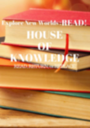 Copy of HOUSE OF KNOWLEDGE.jpg