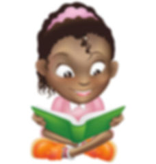 black-girl-reading-book-vector.jpg