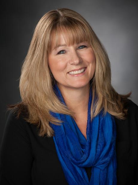 Cindy Billingsley, CoFounder