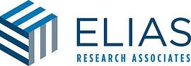 ERG-logo-color.jpg