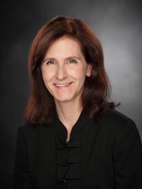 Lisa Billingsley,           CoFounder