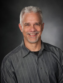 Steve Billingsley,   CFO, CoFounder