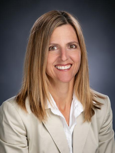 Denise Donahue, Payments Associate