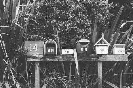 Muriwai%20mailboxes_edited.jpg