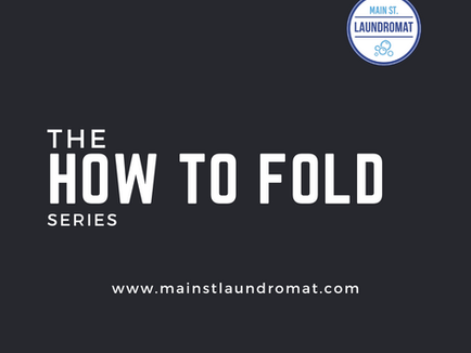 The How To Fold Cheat-Sheet Compilation