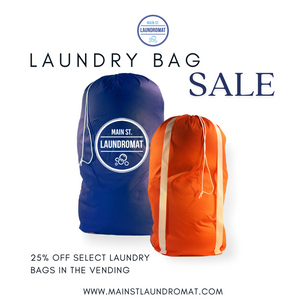Double-Strap Square-Bottom Bags On Sale!