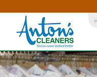 antons cleaners website.png