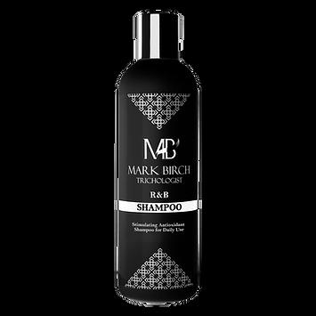 R&B shampoo.png