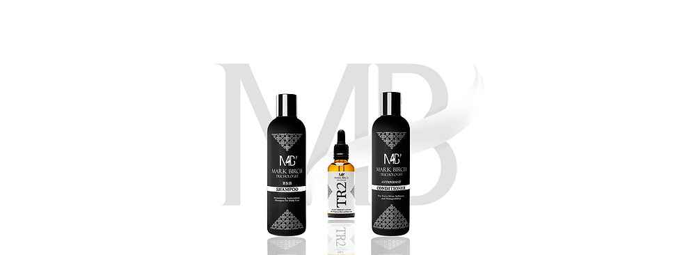 Products on MB logo.jpg