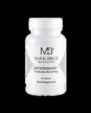 Antioxidant.png