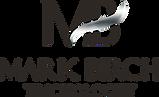 MB-Logo silverleaf (no background).png